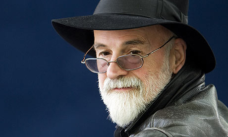 Terry-Pratchett-002